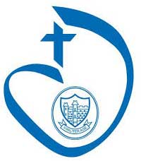 sacred heart schol of montreal